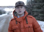 [Critique] Fargo (série)
