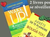 livres pour vous réveiller vivre enfin vraiment votre (méthode soft hard)