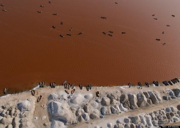 o-RETBA-LAKE-SENEGAL-900