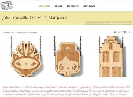 http://latelierdestrouvailles.com/les-folles-marquises/