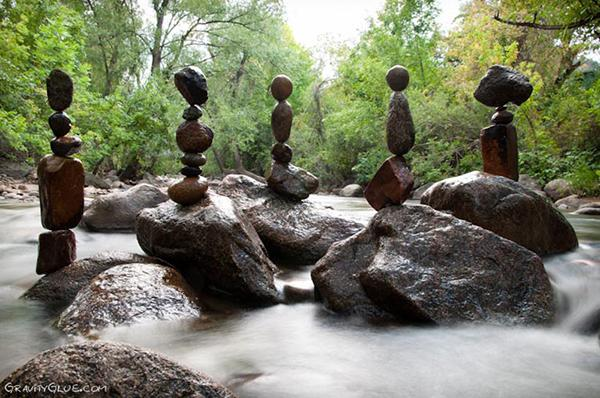 art-of-rock-balancing-by-michael-grab-gravity-glue-7