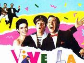 Vive sociale Gérard Mordillat (1983)