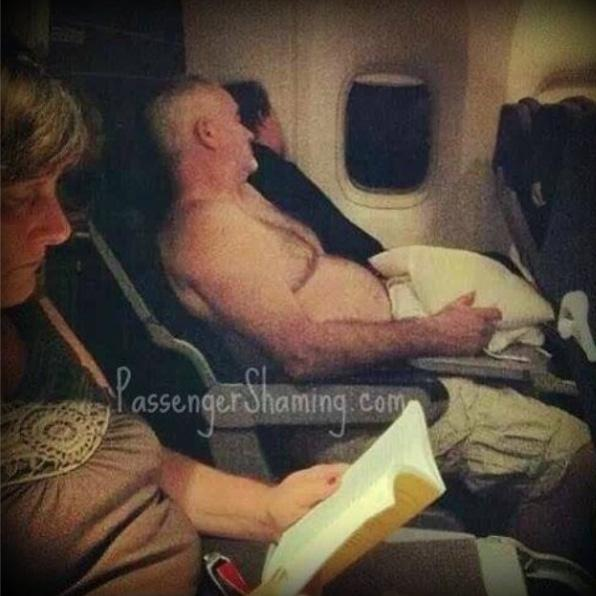 passengershaming2