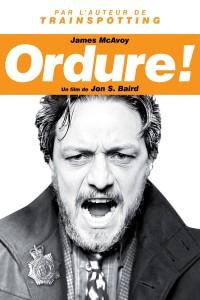 Ordure !, critique