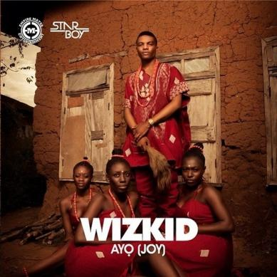 Wizkid___Ayo_Joy_Album_Download_389_389
