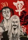 Parutions bd, comics et mangas du mercredi 24 septembre 2014 : 44 titres annoncés