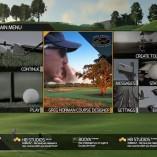 Découvrez le jeu vidéo: «The Golf Club»