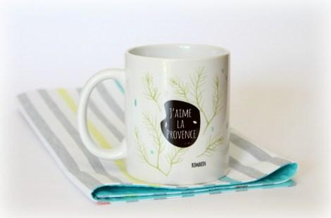 so-mug-romarin1-910x600