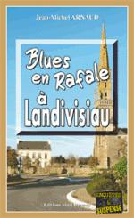 blues en rafale