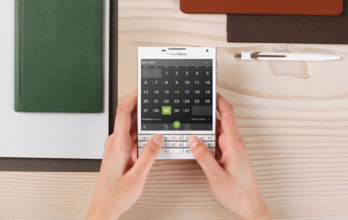 BlackBerry-Passport-Black