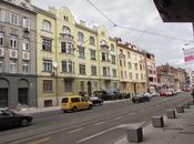 entre Sarajevo Belgrade