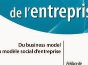 Renouveler modèle social l'entreprise
