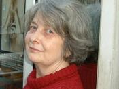 Isabelle Stengers gauche besoin manière vitale gens pensent