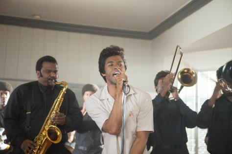 get on up image 9