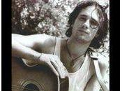 "#SonDuJour signé #JeffBuckley ""Because it..."
