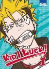 Parutions bd, comics et mangas du jeudi 25 septembre 2014 : 17 titres annoncés