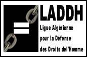 Tlemcen autorités interdisent conférence LADDH
