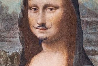 [Jeu] Association d'images - Page 2 Exposition-marcel-duchamp-peinture-T-RLx2QP