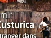 Etranger dans mariage, d'Emir Kusturica