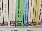 livres numériques gratuits dans