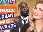Trace Urban Music Awards 22/10: liste nominés