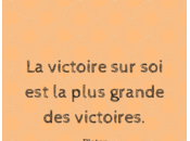 victoire plus grande victoires.