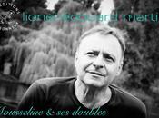 Mousseline doubles saga française Lionel-Edouard Martin