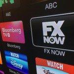 fxnow-apple-tv