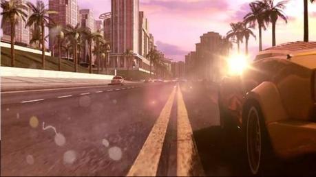 Le nouveau jeu de Gameloft, Asphalt Overdrive est disponible sur iPhone