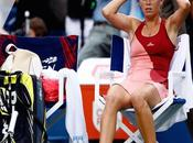 Quand Caroline Wozniacki oublie Prize Money