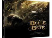Critique Bluray: Belle Bête, édition définitive