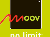 Togo Moov sujet sanctions pécuniaires