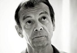 Au revoir là Haut, par Pierre Lemaitre