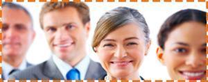 mini diversite en entreprise 300x118 « Investir dans l'avenir sans renoncer à l'expérience » : contrat de génération.