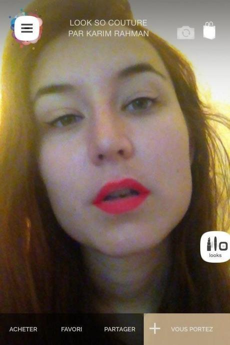 Make Up Genius, le coup de maître de L'Oréal