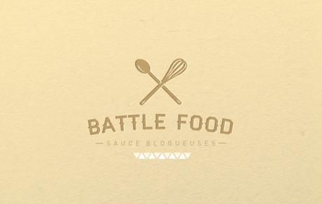 Et le thème de la Battle Food #20 est...