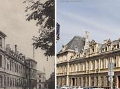 L'Hôtel Ville, Consuls, Grosse Ecritoire