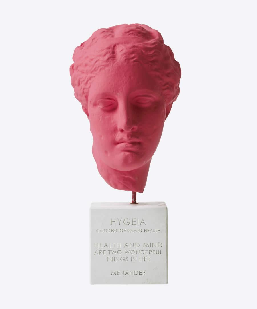 Head_of_Hygeia_XL_900x1080