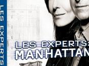 [Test DVD] experts Manhattan Saison