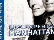 [Test DVD] experts Manhattan Saison