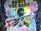 Shoot bank volta paris marais