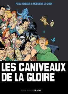 caniveau_trafik