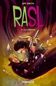 rasl1