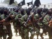 L'Etat Islamique d'abord entreprise fait profits financiers grâce terreur.
