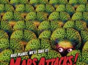 Film Mars Attack! (1996)