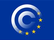 L'imprimante polémique droits d'auteurs