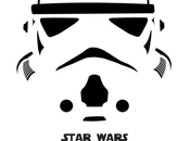 "Voici ""Chrome Troppers"" avis ""Star Wars Rebel"""