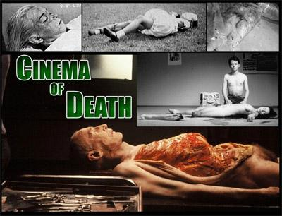 cinema-of-death-title