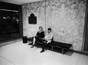William Eggleston From Black White Color