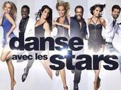 Danse avec Stars prime Première danse pour candidats! (Replay)